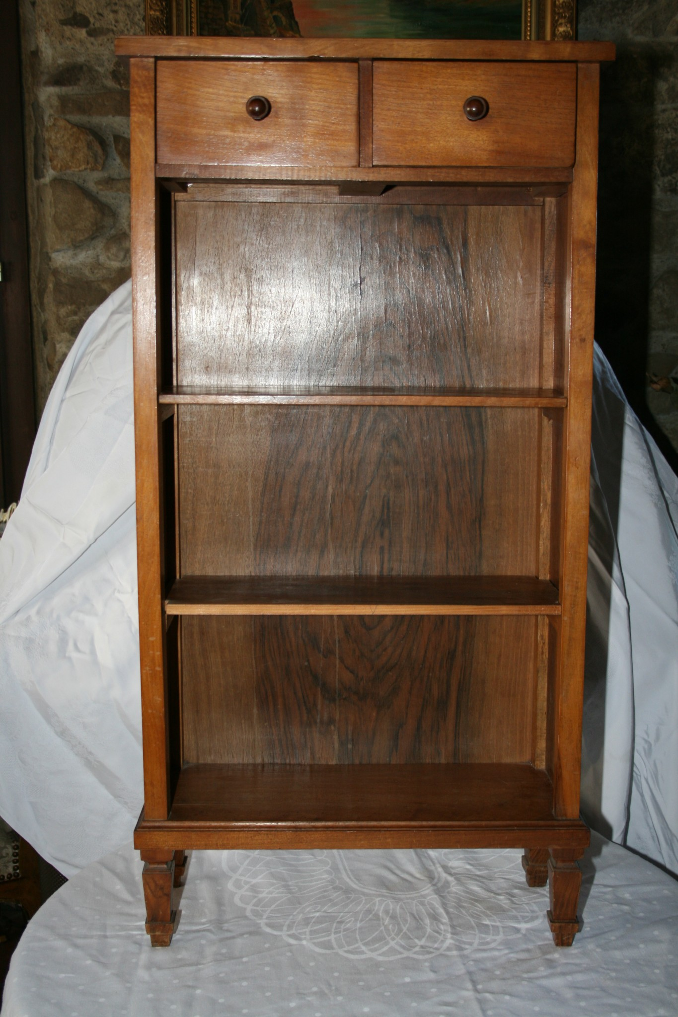 m bel biedermeier stil don jos old antiques and vintage. Black Bedroom Furniture Sets. Home Design Ideas